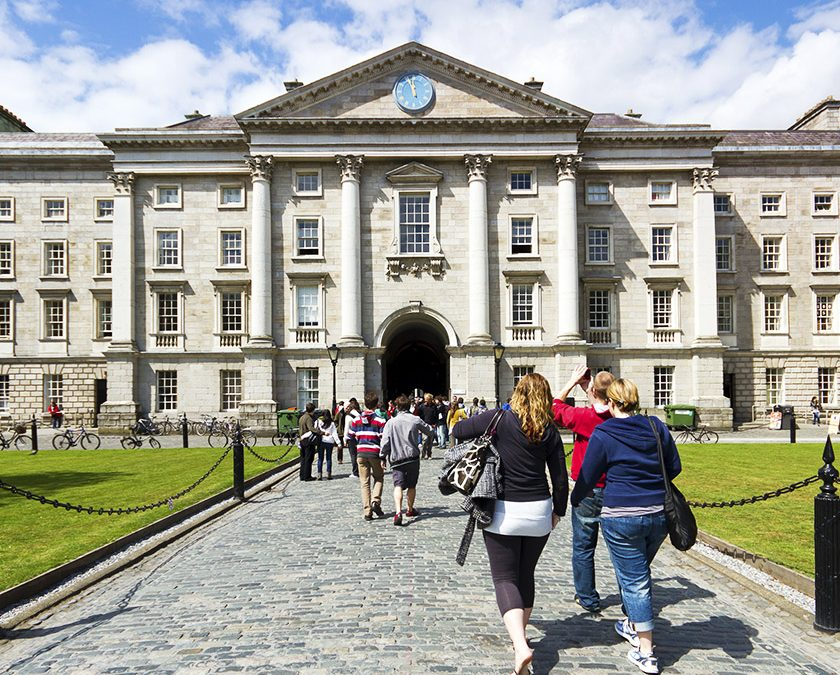 Courses Commencing January 2016 - Mayo Sligo Leitrim ETB