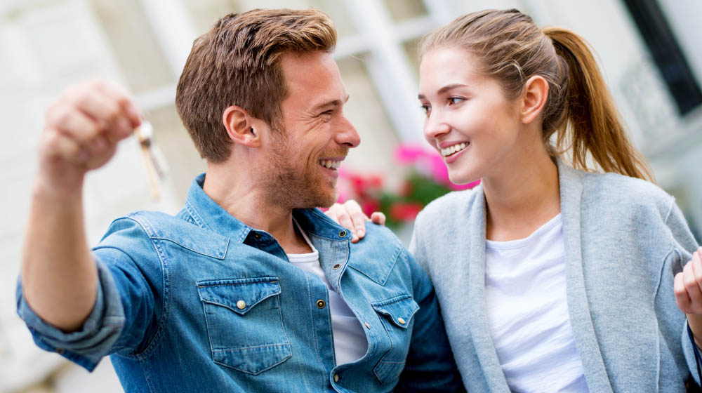 Amour Arrow Dating Agency All Over Ireland - Glusiness