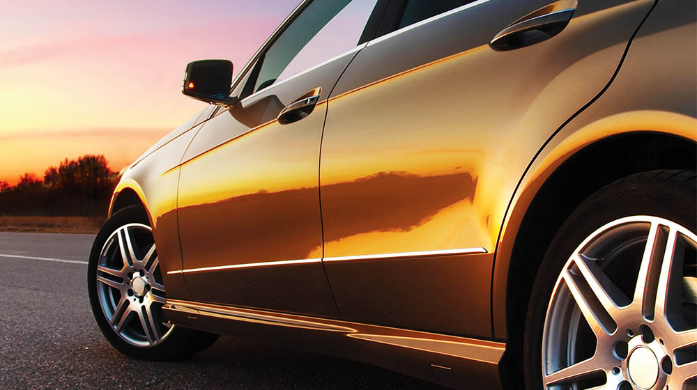 Auto Loan Rebate Calculator  Car Payment Calculator